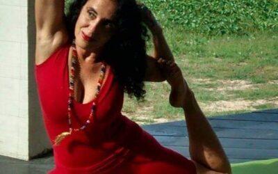 Instrutor de Yoga – Nível Básico