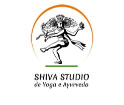 Shiva Studio