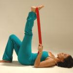 Formação em Master Yoga – Nível Avançado