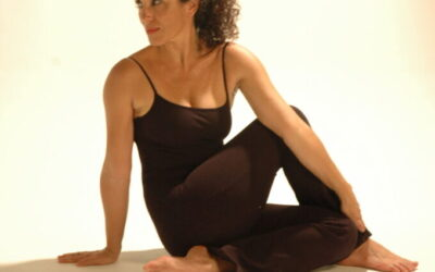 Workshop Menopausa e TPM`a Luz do Yoga do Ayurveda