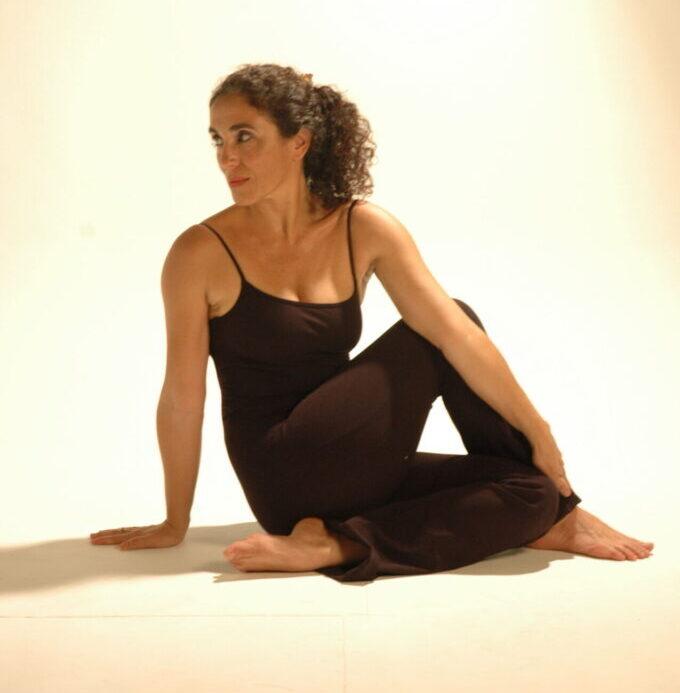 fotos yoga sheila 047