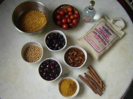 miniatura_culinaria