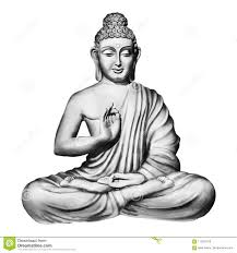 images budha